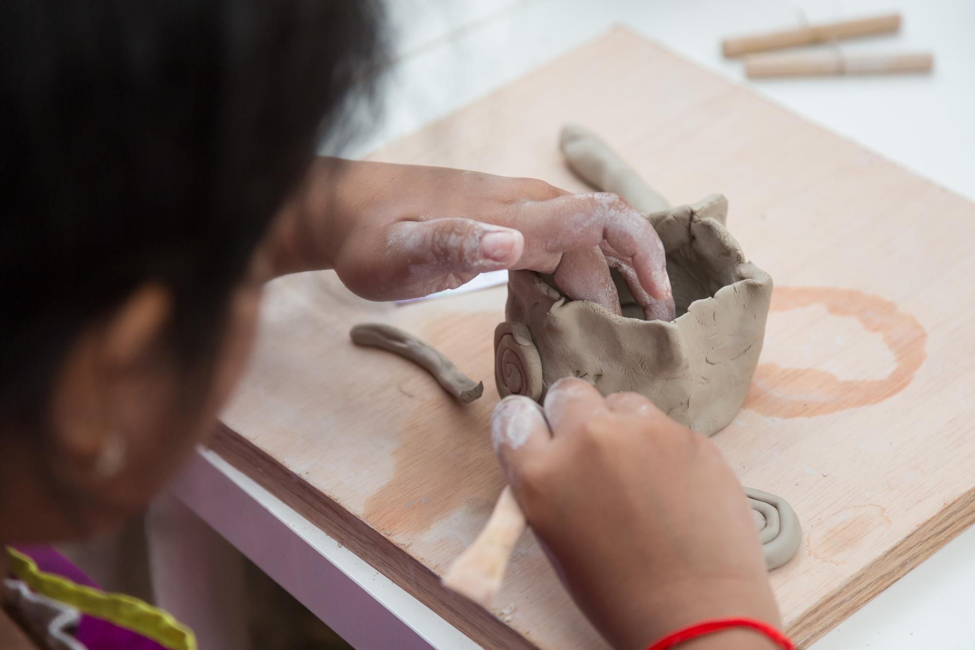 Pottery-PRSize-019