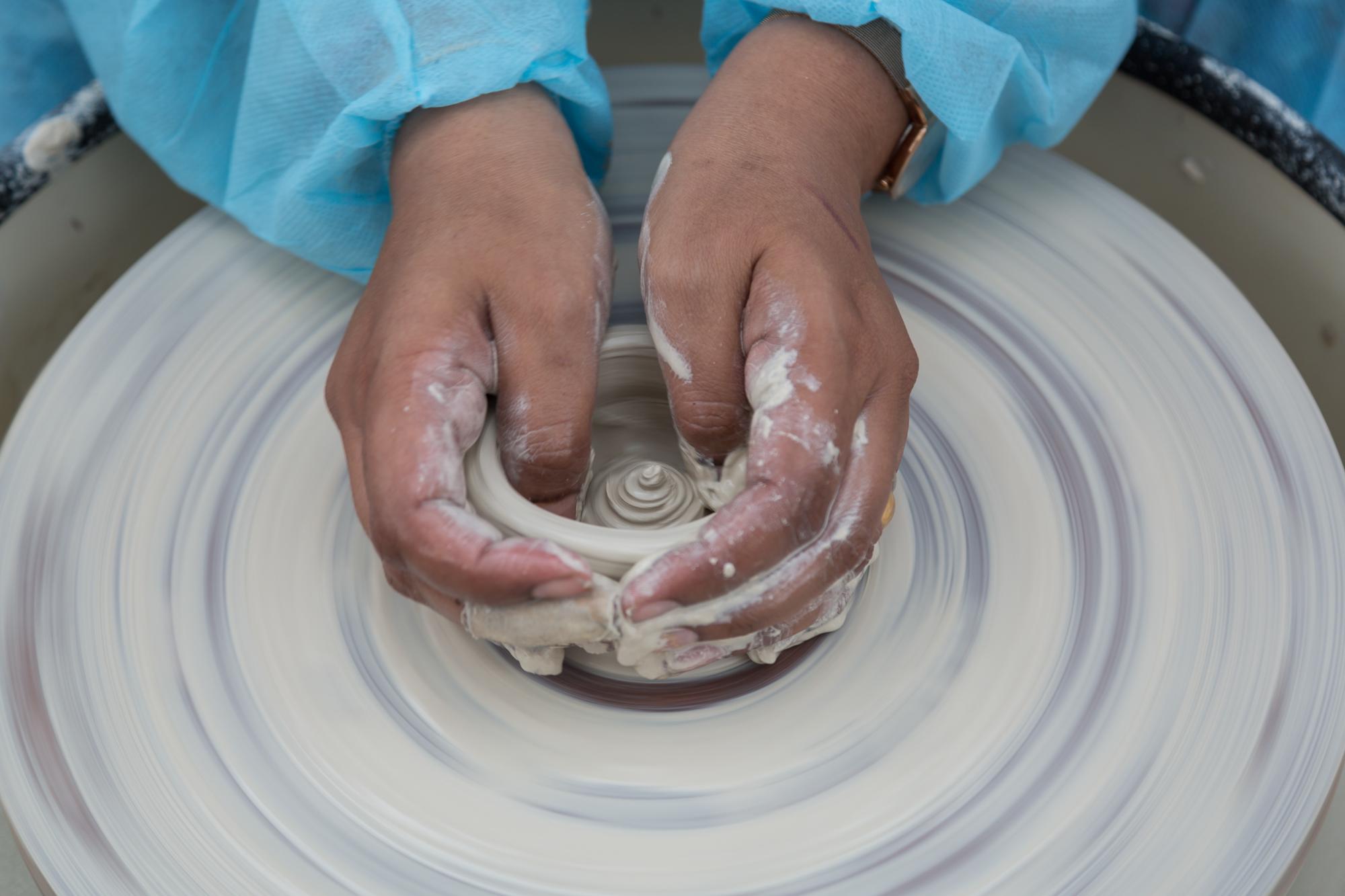 Pottery-PRSize-022