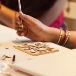 Al Serkal House Activities-PRSize-040