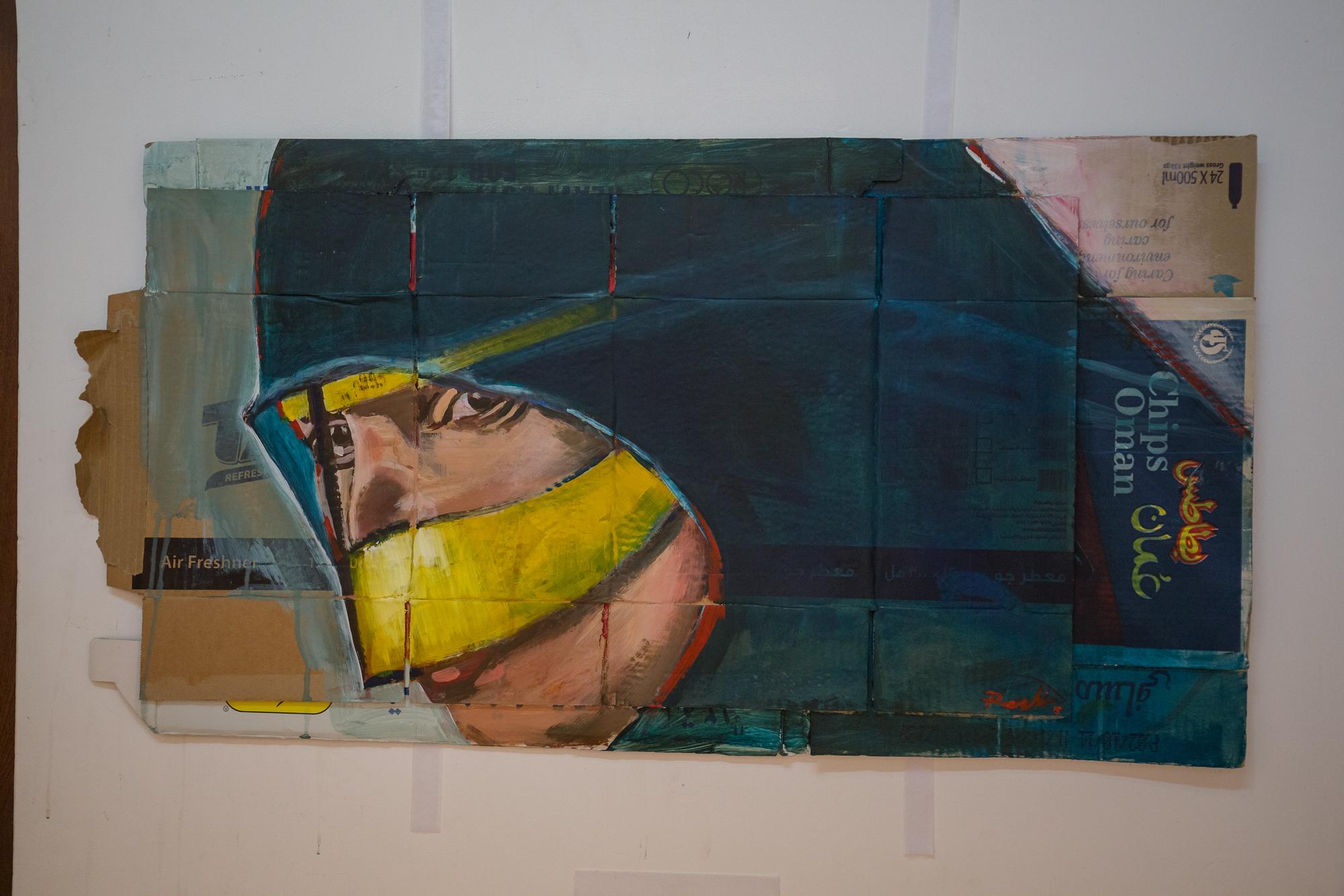 Art Only-PRSize-091