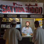 Satwa 3000-PRSize-031