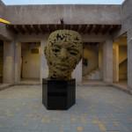 Sculptures-PRSize-010