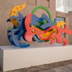 Sculptures-PRSize-018
