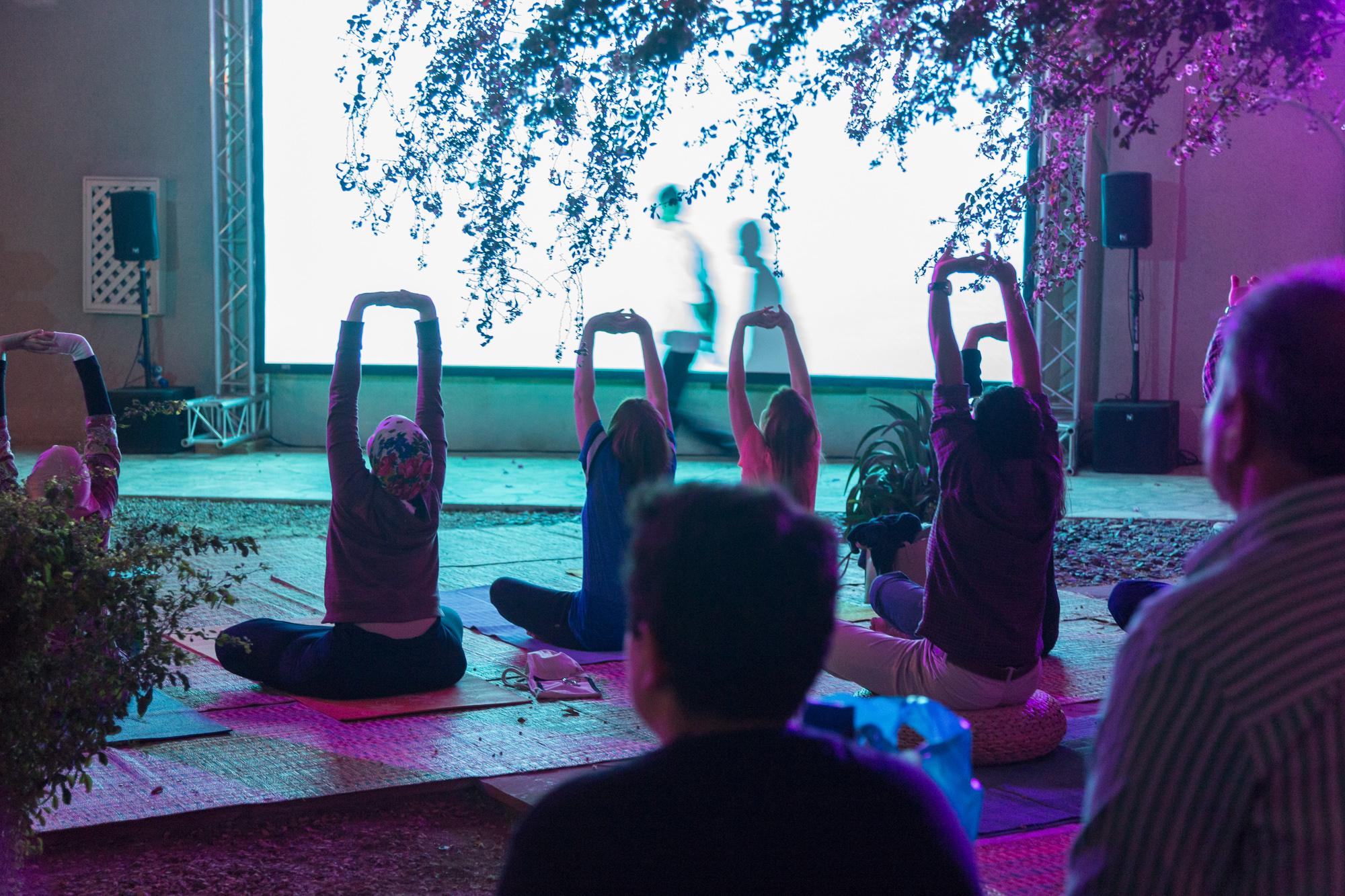 Yoga-PRSize-008