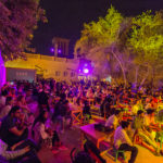 Sikka 2017 - Crowd shots - 095