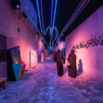 Sikka 2017 - General Atmosphere - 026