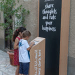 Sikka 2017 - Happyness Meter - 006