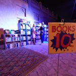 Sikka 2018 - Book Corner - 011