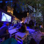 Sikka 2018 - Cinema - 036