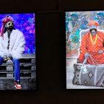 Sikka 2018 - House 13 Art - 009